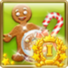 Master of Snowmen Achievement Icon Gold I