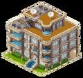 ConstructionInstitute