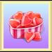 LovesSweetnessGummies