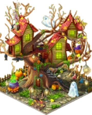 Treehouse Big Business Wiki Fandom The pnghut database contains over 10 million handpicked free to download transparent png images. treehouse big business wiki fandom