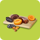 File:Dried Fruit.png