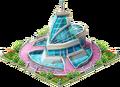 Elysium Plaza