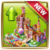 Master of Confectionery Achievement Icon