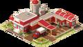 DairyFactory