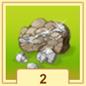 SilverOre2
