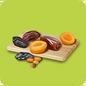 GC Dried Fruit