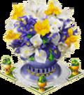 Flower Fairy Tale