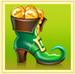LeprechaunShoe icon