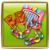 PartyPlanner Achievement Icon