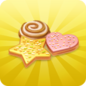 GC Gingerbread