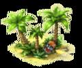 TropicalPalm
