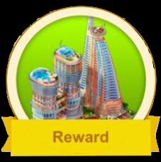 BabylonHotelComplex Reward ed