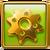 GoldenGearWheel