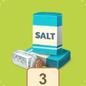 Salt3