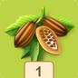 CacaoBeans1