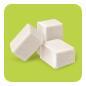GC Sugar