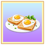 LoversBreakfast Icon