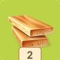 WoodPlanks2