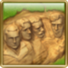 Towards Liberty Achievement Icon