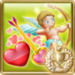 Connecting Hearts Achievement Icon Bronze