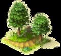 TreeonaHill
