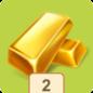Gold Ingot2