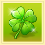 LuckyClover icon