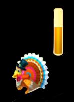 GoldenTurkey