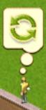 Green-Chiffonier-man