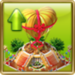 Atmosphere of Love Achievement Icon