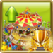 Sugar King Achievement Icon