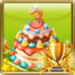 Sugar Lover Achievement Icon