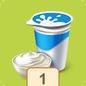 Sour Cream1