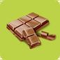 GC Chocolate