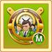 M-Module of Prosperity