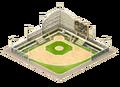 BaseballCourt