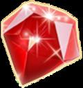 RubyReward