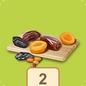 Dried Fruit2