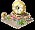 DonutCafe