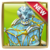 DiamondBoutique Achievement