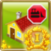 Esteemed Liquidator Achievement Icon Gold I