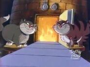 Pintscats9