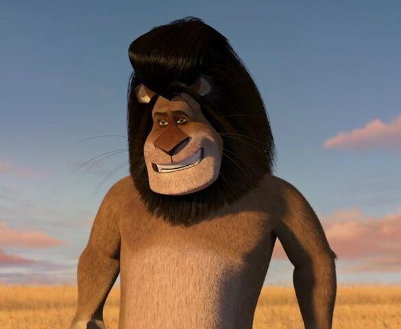 File:Madagascar madagascar 2 makunga114209.jpg
