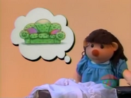Babs in Toyland Screenshots 5