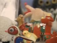 Bye Wind-Up Toys