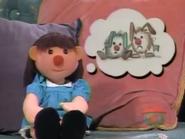 Babs in Toyland Screenshots 2
