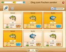 Fischen2