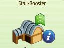 Stallbooster