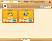 Fischen4