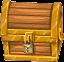 Goldkiste2-icon